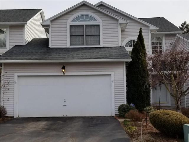34 Cedarview, Perinton, NY 14450 (MLS #R1173292) :: The CJ Lore Team | RE/MAX Hometown Choice