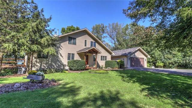 3511 State Route 90, Ledyard, NY 13026 (MLS #R1173369) :: The CJ Lore Team | RE/MAX Hometown Choice