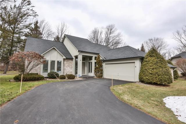 6 Bridge Water Court, Pittsford, NY 14534 (MLS #R1173430) :: MyTown Realty