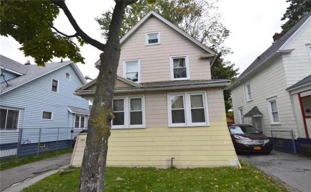 164 Herald Street, Rochester, NY 14621 (MLS #R1173517) :: MyTown Realty