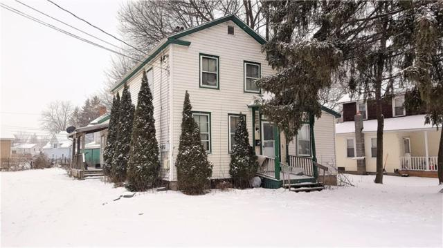 121 Osborne Street, Auburn, NY 13021 (MLS #R1173741) :: MyTown Realty