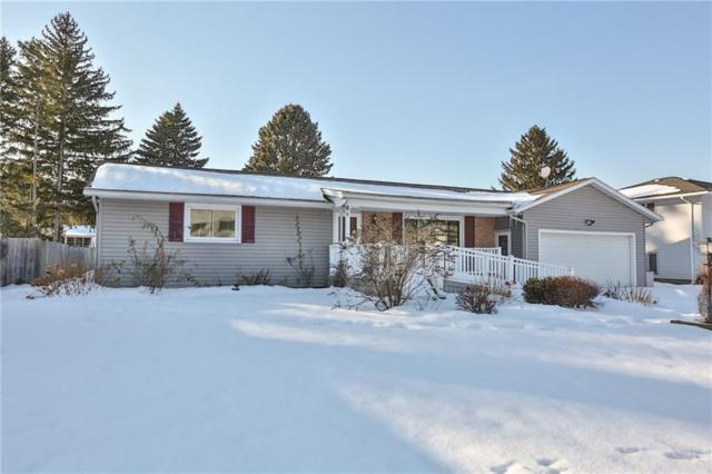 55 Astronaut Drive, Irondequoit, NY 14609 (MLS #R1173782) :: BridgeView Real Estate Services