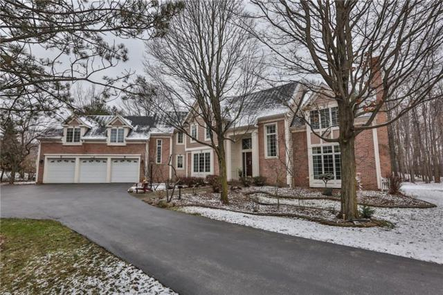 6 Fawn Run, Pittsford, NY 14534 (MLS #R1173904) :: Updegraff Group