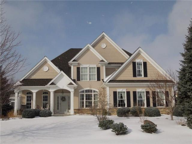 3682 Summit View, Canandaigua-Town, NY 14424 (MLS #R1173945) :: Updegraff Group