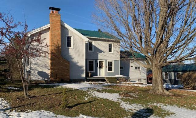 8193 Armstrong Road, Pulteney, NY 14873 (MLS #R1174597) :: BridgeView Real Estate Services