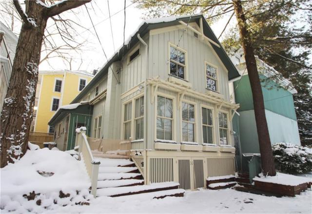 22 S Terrace, Chautauqua, NY 14722 (MLS #R1175248) :: Updegraff Group