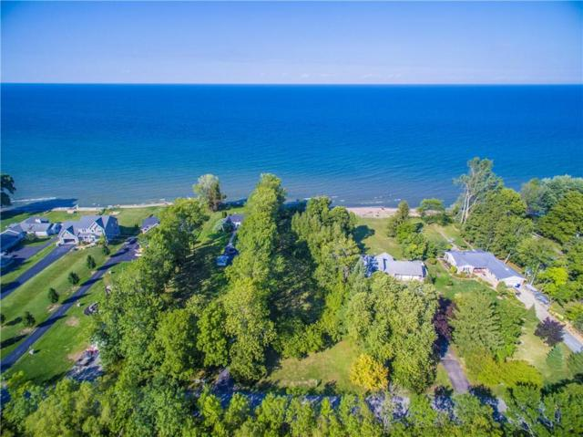 6992 Benedict Beach, Hamlin, NY 14464 (MLS #R1175294) :: Updegraff Group