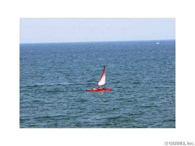 6992 Benedict Beach, Hamlin, NY 14464 (MLS #R1175295) :: Updegraff Group