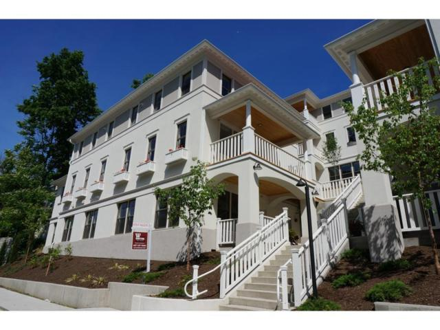 215-221 W Spencer Street Unit A2, Ithaca-City, NY 14850 (MLS #R1175456) :: 716 Realty Group