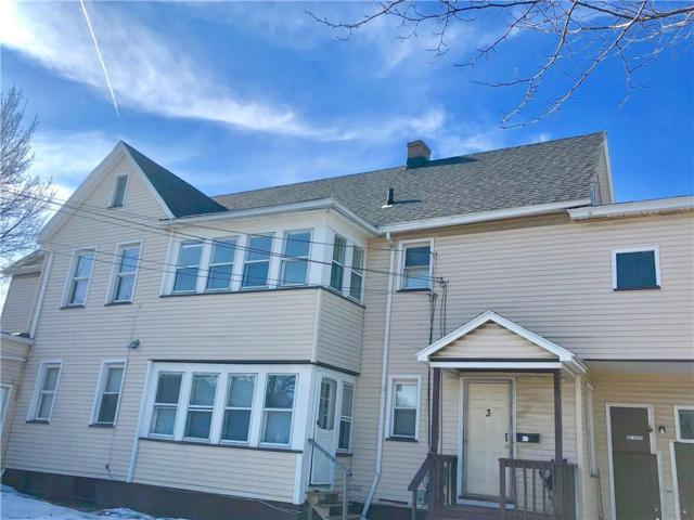 66 Otis Street, Rochester, NY 14606 (MLS #R1175946) :: BridgeView Real Estate Services
