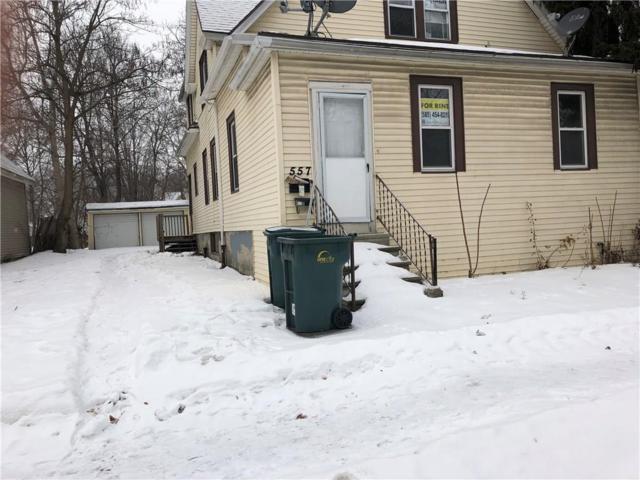 557 Glide Street, Rochester, NY 14606 (MLS #R1176827) :: Updegraff Group