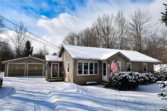 6991 Stoney Lonesome Road, Williamson, NY 14589 (MLS #R1176834) :: Updegraff Group