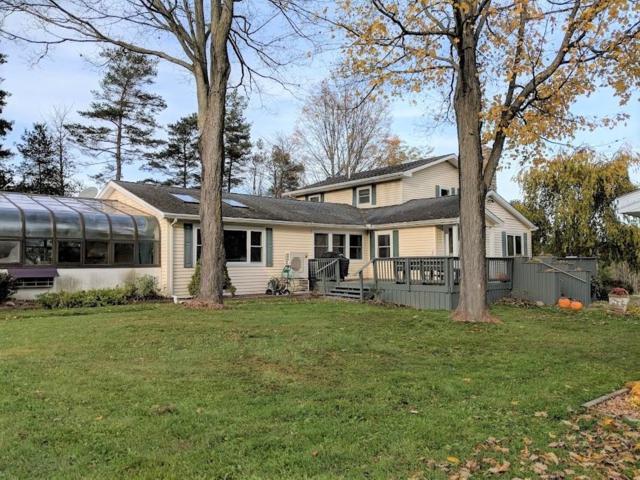 360 Comfort Road, Danby, NY 14850 (MLS #R1177202) :: BridgeView Real Estate Services