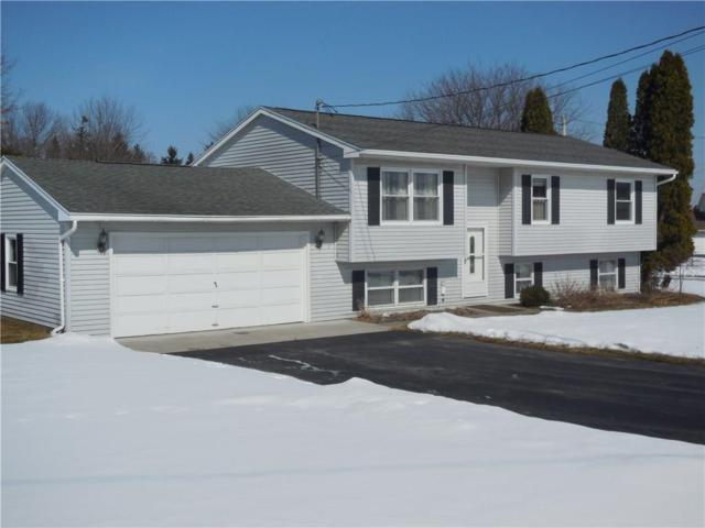 2658 Quicksilver Drive, Fleming, NY 13021 (MLS #R1177276) :: Updegraff Group
