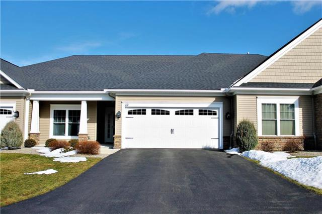 19 Tannon Drive S, Penfield, NY 14450 (MLS #R1178026) :: The Rich McCarron Team