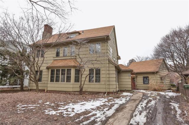 352 Canterbury Road, Rochester, NY 14607 (MLS #R1178103) :: Updegraff Group