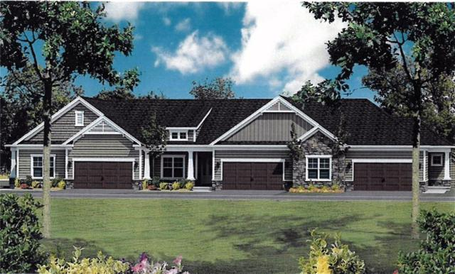 1369 Creeks Edge Drive, Webster, NY 14580 (MLS #R1178187) :: The Rich McCarron Team