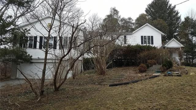 6104 Monks Road, Canandaigua-Town, NY 14424 (MLS #R1178624) :: Updegraff Group