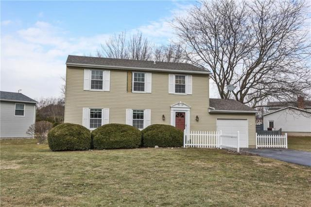 7 Ridge Meadows Drive, Ogden, NY 14559 (MLS #R1178866) :: BridgeView Real Estate Services