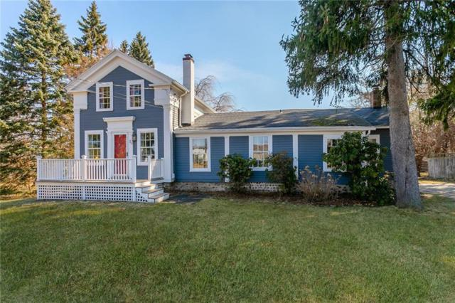 30 Loud Road, Perinton, NY 14450 (MLS #R1178927) :: Updegraff Group