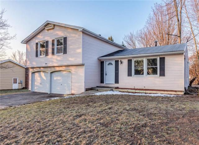 15 Cannon Hill Road, Chili, NY 14624 (MLS #R1178973) :: Updegraff Group