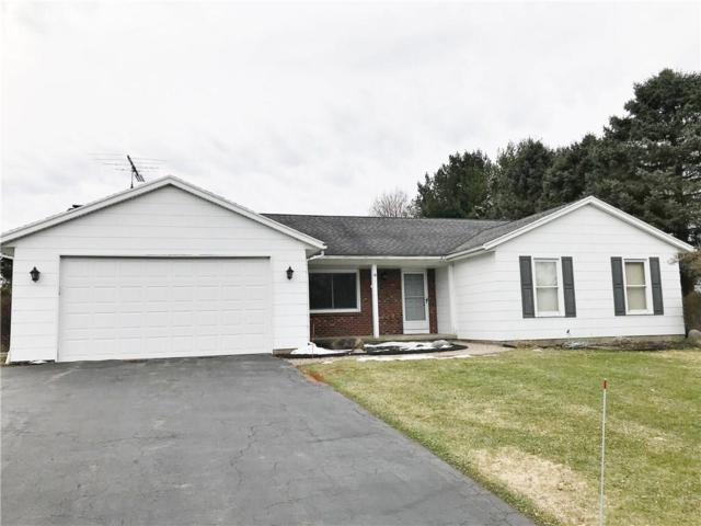 19 Braunston Drive, Penfield, NY 14450 (MLS #R1179011) :: The Rich McCarron Team
