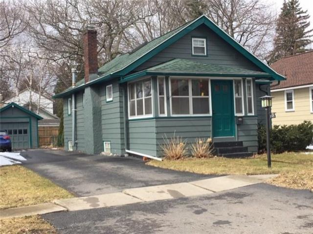 209 Elham Road, Gates, NY 14624 (MLS #R1179017) :: Updegraff Group