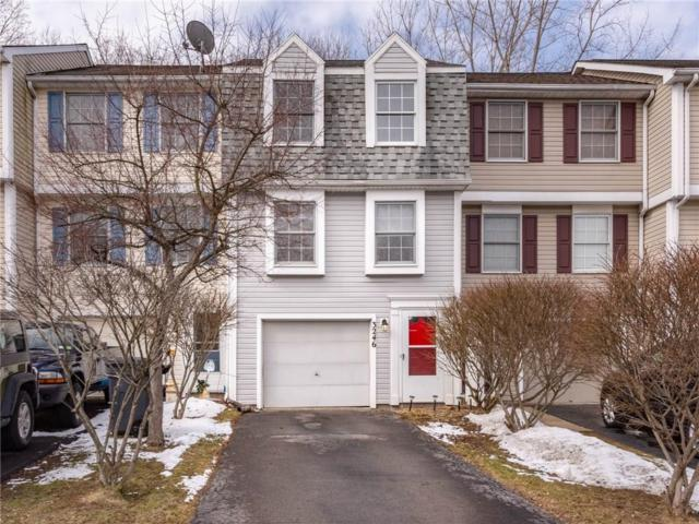 3246 Pintail, Macedon, NY 14568 (MLS #R1179102) :: BridgeView Real Estate Services