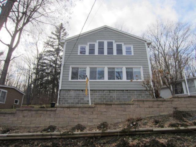 15645 W Lake Road, Pulteney, NY 14418 (MLS #R1179105) :: Robert PiazzaPalotto Sold Team