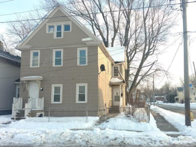 241 Troup Street, Rochester, NY 14608 (MLS #R1179295) :: Updegraff Group