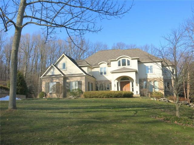 15 Emerald Hill Circle, Perinton, NY 14450 (MLS #R1179367) :: Updegraff Group