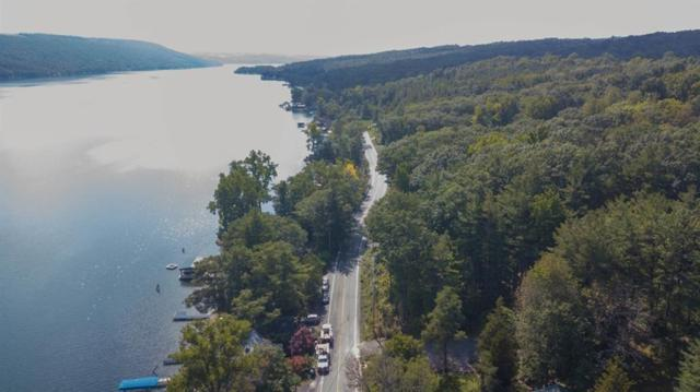 0 West Lake Road, Pulteney, NY 14418 (MLS #R1179540) :: BridgeView Real Estate Services