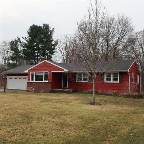 15 Sandle Drive, Perinton, NY 14450 (MLS #R1179620) :: Updegraff Group
