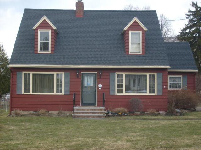 21 Center Street, Auburn, NY 13021 (MLS #R1179769) :: BridgeView Real Estate Services