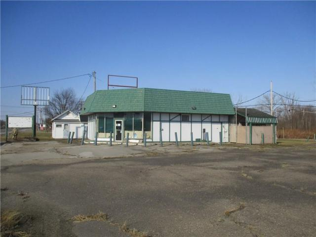 590 Route 5 & 20 N, Hanover, NY 14136 (MLS #R1179774) :: Robert PiazzaPalotto Sold Team