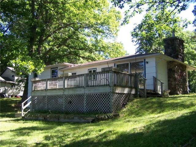 7101 Sunset Drive, Huron, NY 14555 (MLS #R1179780) :: Robert PiazzaPalotto Sold Team