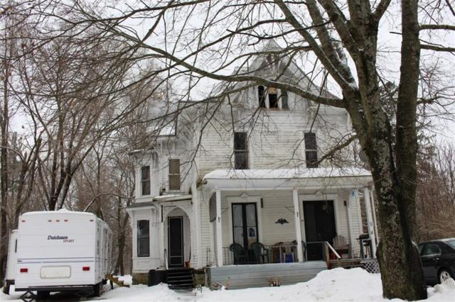 24 Maple Avenue, Friendship, NY 14739 (MLS #R1180088) :: Robert PiazzaPalotto Sold Team