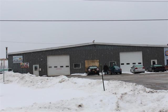 2959 Airway Road, Wellsville, NY 14895 (MLS #R1180127) :: The Chip Hodgkins Team