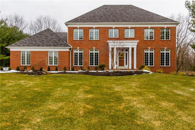 8 Beauclaire Lane, Perinton, NY 14450 (MLS #R1180180) :: Updegraff Group