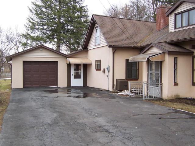 66 Tremont Street, Geneva-Town, NY 14456 (MLS #R1180214) :: Updegraff Group
