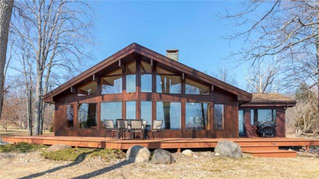 4365 State Route 89, Fayette, NY 13148 (MLS #R1180229) :: The Chip Hodgkins Team