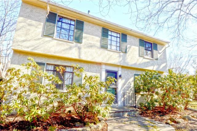 112 Commonwealth Rd Road, Brighton, NY 14618 (MLS #R1180372) :: Updegraff Group