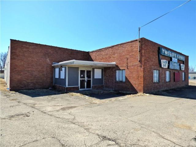 53 Main Street, Randolph, NY 14772 (MLS #R1180743) :: Robert PiazzaPalotto Sold Team