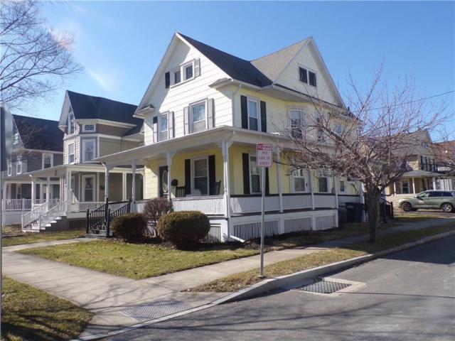 310 Washington Street, Geneva-City, NY 14456 (MLS #R1180801) :: The Chip Hodgkins Team