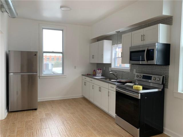 240 South Avenue #2, Rochester, NY 14604 (MLS #R1180850) :: The CJ Lore Team   RE/MAX Hometown Choice