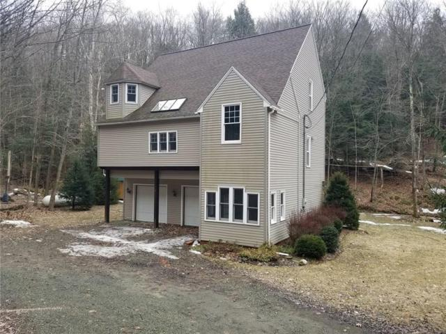 4478 Mclean Hollow Road, Cohocton, NY 14826 (MLS #R1180890) :: Updegraff Group