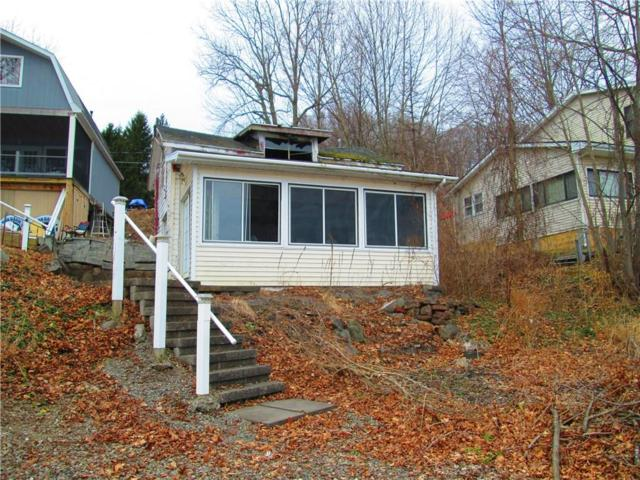 7930 N Maple Road, Wolcott, NY 14590 (MLS #R1181361) :: Robert PiazzaPalotto Sold Team