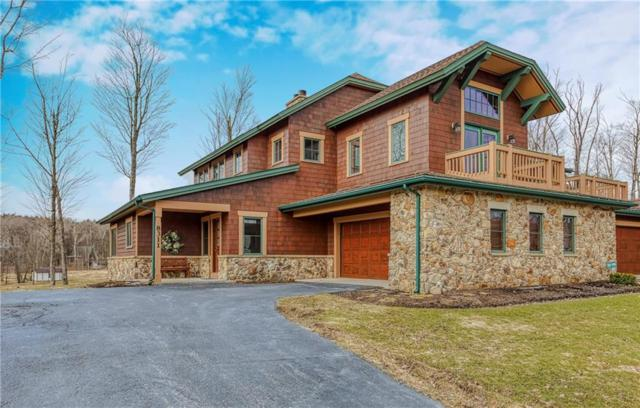 8311 Canterbury, French Creek, NY 14724 (MLS #R1181793) :: Updegraff Group
