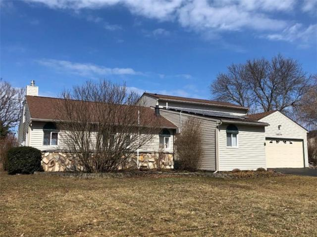 16879 Bald Eagle Drive, Kendall, NY 14476 (MLS #R1182000) :: Robert PiazzaPalotto Sold Team