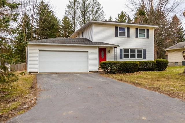 2002 Penfield Rd Road, Penfield, NY 14526 (MLS #R1182160) :: Updegraff Group